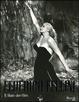 Cover of Federico Fellini
