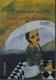 Cover of Diario di una casalinga serba