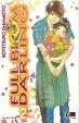Cover of Full Bloom Darling vol. 2