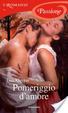 Cover of Pomeriggio d'amore