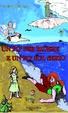 Cover of Un po' per ridere e un po' sul serio