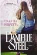 Cover of Una vita perfetta