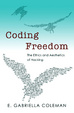 Cover of Coding Freedom