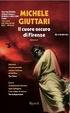 Cover of Il cuore oscuro di Firenze