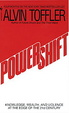 Cover of Powershift