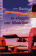 Cover of In viaggio con Madeline