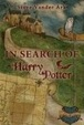 Cover of In Search of Harry Potter