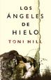 Cover of Los ángeles de hielo