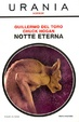 Cover of Notte eterna