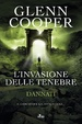 Cover of L'invasione delle tenebre