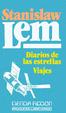 Cover of Diarios de las estrellas. Viajes