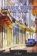 Cover of Alcune strade per Cuba
