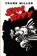 Cover of SIN CITY