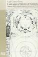 Cover of I miti solari e Opicino de Canistris