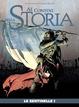 Cover of Ai Confini della Storia n. 18
