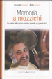 Cover of Memoria a mozzichi