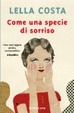 Cover of Come una specie di sorriso