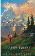 Cover of La donna scarlatta