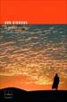 Cover of Il primo uomo