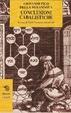 Cover of Conclusioni cabalistiche
