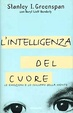 Cover of L' intelligenza del cuore