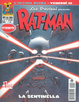 Cover of Rat-Man Collection n.22