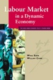 Cover of Labour Market in a Dynamic Economy