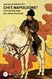 Cover of Chi è Napoleone?