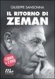 Cover of Il ritorno di Zeman