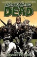Cover of The Walking Dead, Vol. 19