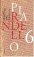 Cover of I capolavori di Pirandello, 6