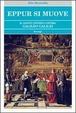 Cover of Eppur si muove. Il Santo Uffizio contro Galileo Galilei