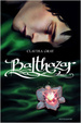 Cover of Balthazar