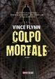 Cover of Colpo mortale