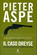 Cover of Il caso Dreyse