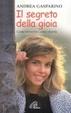 Cover of Il segreto della gioia