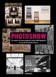 Cover of Photoshow