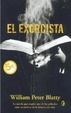 Cover of EL EXORCISTA