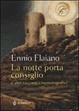 Cover of La notte porta consiglio