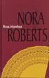 Cover of ROSA IRLANDESA