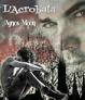 Cover of L'Acrobata