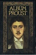 Cover of Album Proust