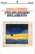 Cover of Uno splendido isolamento