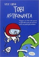 Cover of Tobi astronauta
