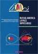 Cover of Limes: rivista italiana di geopolitica, 9/2016