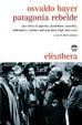 Cover of Patagonia rebelde