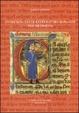 Cover of Antologia delle letterature romanze del Medioevo