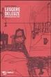 Cover of Leggere Deleuze