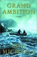 Cover of Grand Ambition