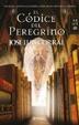 Cover of El códice del peregrino